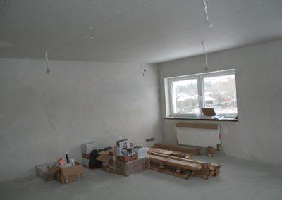 Armatura-elektryczna-pazdziernik-2012-1