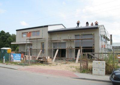 Dach-obrobki-blacharskie-czerwiec-2012-1