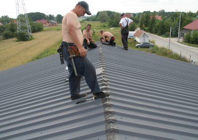 Dach-obrobki-blacharskie-czerwiec-2012-2