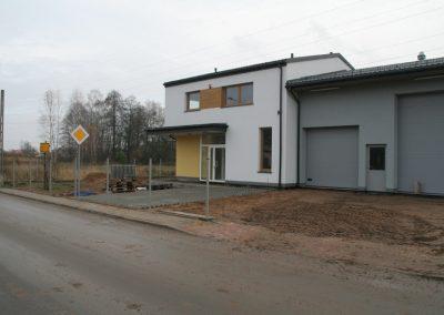 Dojazdy-listopad-2012-1