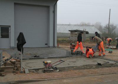 Dojazdy-listopad-2012-2