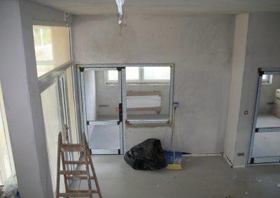 Drzwi-wewnetrzne-wrzesien-2012-1