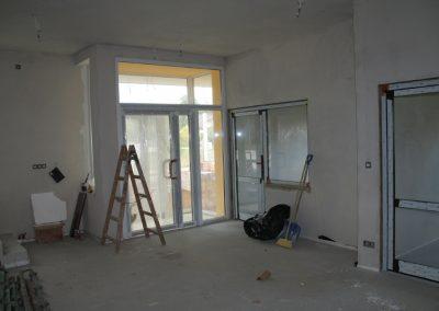 Drzwi-wewnetrzne-wrzesien-2012-2