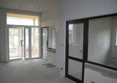 Drzwi-wewnetrzne-wrzesien-2012-3