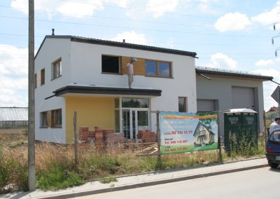Elewacja-maj-2012-3