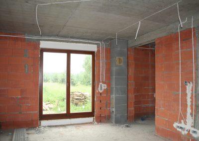 Instalacja-elektryczna-2-maj-2013