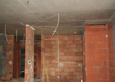 Instalacja-elektryczna-3-maj-2013