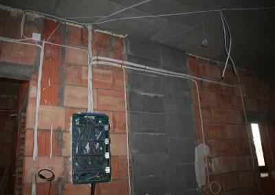 Instalacja-elektryczna-5-maj-2013