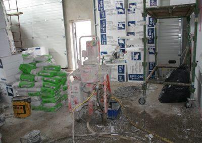 Instalacje-elektryczne-tynki-kwiecien-2012-1