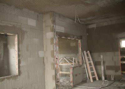 Instalacje-elektryczne-tynki-kwiecien-2012-2