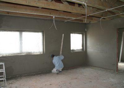 Instalacje-elektryczne-tynki-kwiecien-2012-3