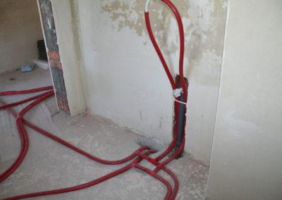 Instalacje-sanitarne-1-kwiecien-2013