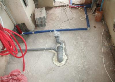 Instalacje-sanitarne-2-kwiecien-2013