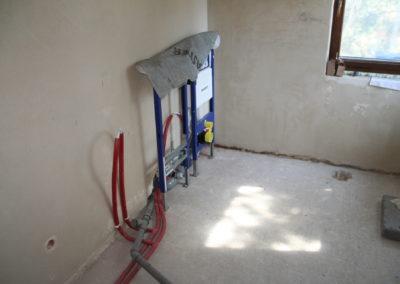 Instalacje-sanitarne-3-kwiecien-2013