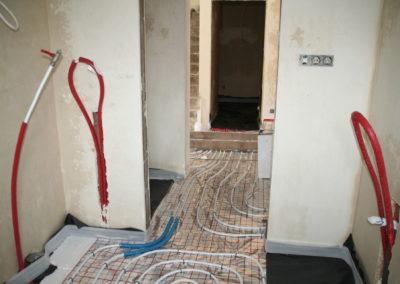 Instalacje-sanitarne-4-kwiecien-2013