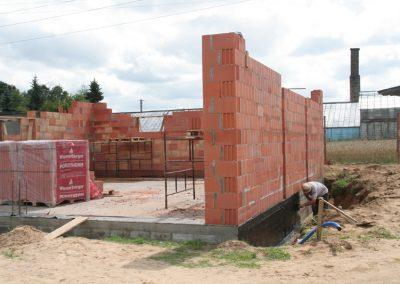 Izolacja-fundamentow-lipiec-2011-1