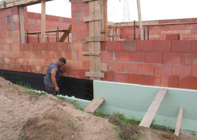 Izolacja-fundamentow-lipiec-2011-2