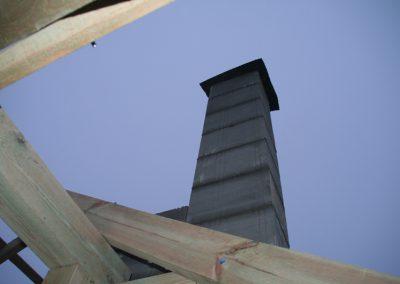 Kominy-listopad-2012-1