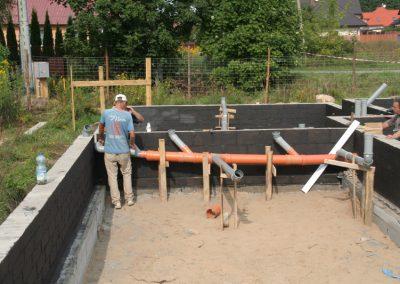 Lezaki-fundamentowe-wrzesien-2012-2