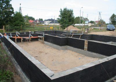 Lezaki-fundamentowe-wrzesien-2012-5