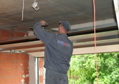 Montaz-bramy-garazowej-1-maj-2013