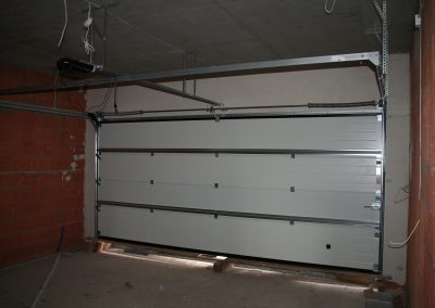 Montaz-bramy-garazowej-4-maj-2013