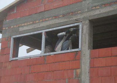 Montaz-okien-grudzien-2011-1