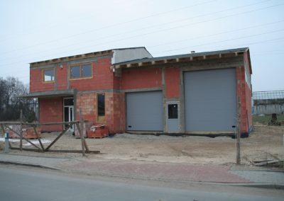 Montaz-okien-grudzien-2011-3