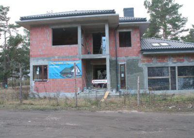 Montaz-okien-listopad-2012-3