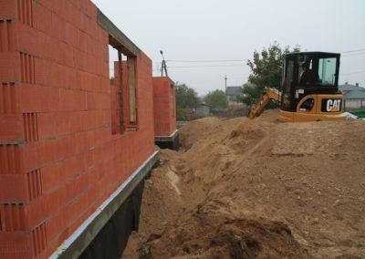 Obsypanie-fundamentow-pazdziernik-2012-3