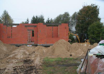Obsypanie-fundamentow-pazdziernik-2012-5