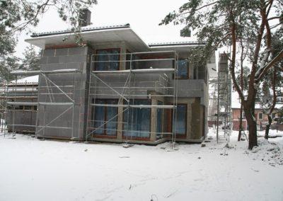 Ocieplenie-scian-Grudzien-2012-4