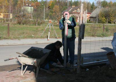 Ogrodzenie-listopad-2012-1