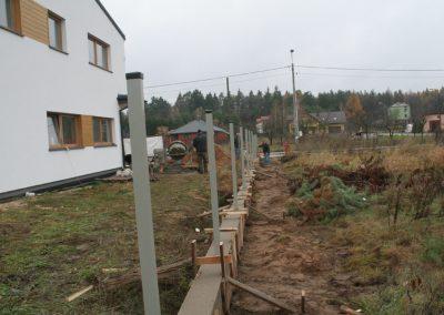 Ogrodzenie-listopad-2012-2