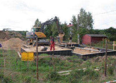 Podloza-pod-warstwy-posadzkowe-wrzesien-2012-1 - Kopia
