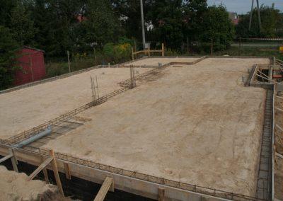 Podloza-pod-warstwy-posadzkowe-wrzesien-2012-2