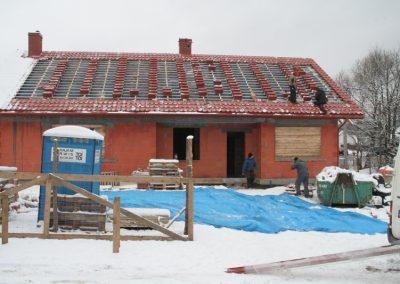 Pokrycie-dachowe-grudzien-2012-3
