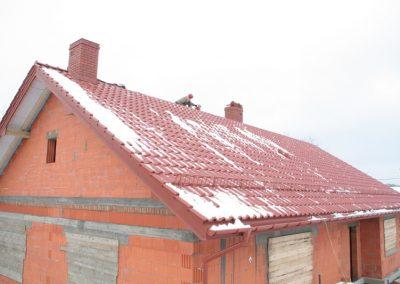 Pokrycie-dachowe-grudzien-2012-5