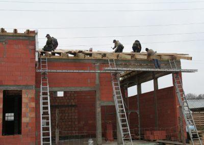 Pokrycie-dachowe-listopad-2011-1
