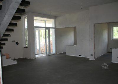 Posadzki-lipiec-2012-3