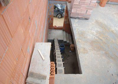 Schody-wewnetrzne-listopad-2011-1