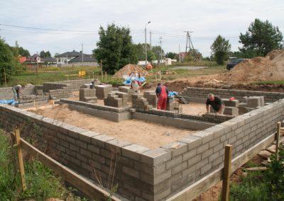 Scianki-fundamentowe-sierpien-2012-3