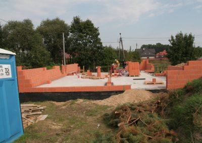 Sciany-parteru-wrzesien-2012-2