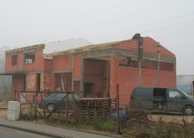 Sciany-poddasza-listopad-2011-3