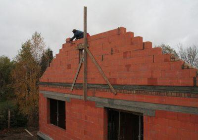 Sciany-poddasza-pazdziernik-2012-2