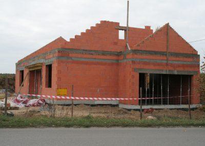 Sciany-poddasza-pazdziernik-2012-4
