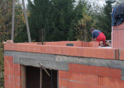 Wieniec-pazdziernik-2012-2