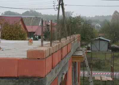 Wieniec-pazdziernik-2012-3