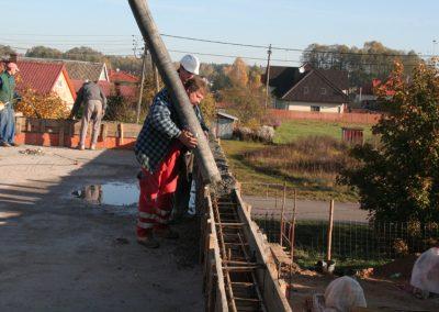 Wieniec-pazdziernik-2012-4