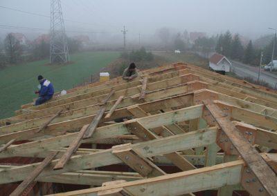 Wiezba-dachowa-listopad-2011-2